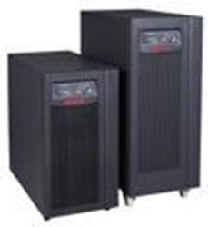 Picture of Ruby 1kVA STD Run Inline UPS with 15mins