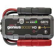 Picture of NOCO Genius GB70 Boost HD 2000A 12 Ultrasafe Lithum Jump Starter