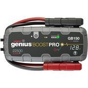Picture of NOCO Genius GB150 Boost Pro 4000A 12 Ultrasafe Lithum Jump Starter