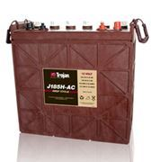Picture of Trojan J185HC 12V 215Ah Deep Cycle Battery