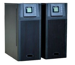 Picture of MP II 6KVA ON-LINE UPS