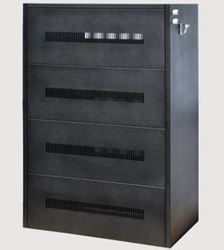 Picture of C2 - Battery Cabinet