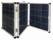 Picture of 150w Foldable Solar Panel