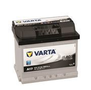 Picture of VARTA A17/618/619 12v 41Ah Car Battery