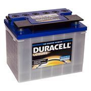 Picture for category Duracell