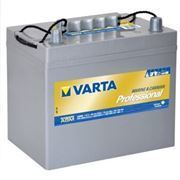 Picture for category Varta