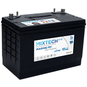 Picture for category Mixtech (Discover)
