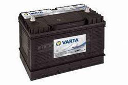 Picture of VARTA LFS 105 Tapered Professional Dual Purpose