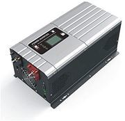 Picture of IR 6000w / 6kVA 48vdc Pure Sine Inverter Charger