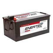 Picture of Enertec 688 12v 200ah 1000/1050cca RHP Truck Battery