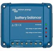 Picture of Victron 12/24v Battery Balancer