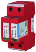Picture of DEHNguard Single-Phase Surge Arrester