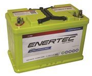 Picture for category Lithium-ion Batteries