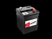 Picture of Energizer 305 / EC60 6v 70ah 300cca Classic Car Battery