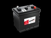Picture of Energizer 313 / EC61 6v 112ah 510cca Classic Car Battery