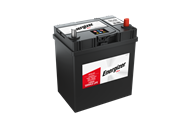 Picture of Energizer 616 12v 35ah 280/290cca RHP Car Battery
