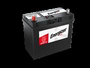 Picture of Energizer 634 J 12v 45ah 300/310cca LHP Car Battery