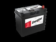 Picture of Energizer 636 J 12v 45ah 300/310cca RHP Car Battery