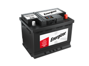 Picture of Energizer 646 12v 55ah 450/470cca RHP Car Battery