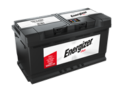 Picture of Energizer 658HC 12v 100ah 670/720cca RHP Car Battery