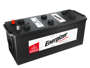 Picture of Energizer 683 12v 120ah 680/750cca LHP Truck Battery