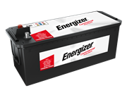 Picture of Energizer 686 12v 140ah 760/800cca LHP Truck Battery