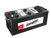 Picture of Energizer 689 12v 155ah 860/900cca LHP Truck Battery