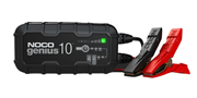 Picture of NOCO GENIUS10  6V/12V 10-Amp Smart Battery Charger