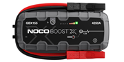 Picture of NOCO Genius GBX155 12V, 4250A  Unltrasafe Lithium Jump Starter